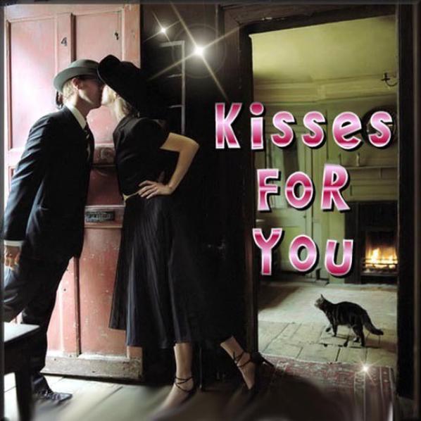 kisse a vous tous!!!!!!!!!!!!!!!!!!!!
