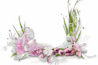 hommage�����★★le jardin de jolland★★♥♥♥