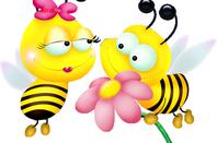 *♥*gros bisou ♣*♥ * ♣* Bonjour*♥* ♣*♥ * ♣*