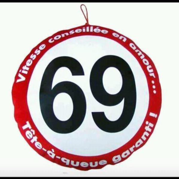 fouine 1246