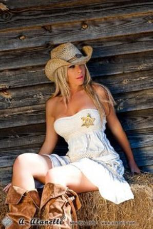 kdo pour countryphotos