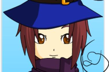 Anime Face Maker 2
