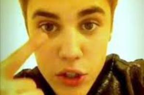 <3 Justin <3