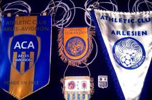 Fanions magnet,casquette unique personnalisée,drapeaux,porte clefs...
