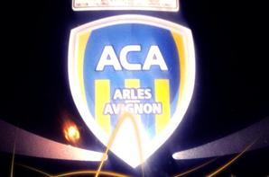 L'A.C.A.  s'exporte en roulant..! :)