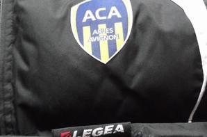 Superbe doudoune Legea saison (2013/2014) LIVIO NABAB .