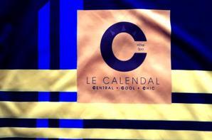 Maillot R.C.A. saison 2013/2014 (2eme petite infidelité)