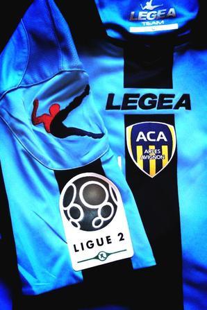 Maillot de Samuel Gigot saison(2014/2015) Base du coupe de France