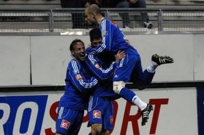 Maillot des 1/8eme de finale de Coupe de France de l'A.C.Arles (Nat) contre Amiens (L2).