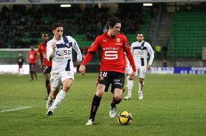 Maillot manches longues,exterieur ligue1 (saison2010/2011) 70euros