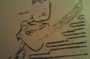 oh nom de mon portrait