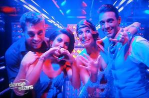 DALS : Photos diverses