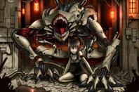 Y ROBOT