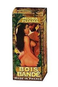 www.erotica-smach.com la boutique de l érotisme  lingerie,sextoys ,huile,aphrodisiac,mastubator,electrosimulation,coffret sensuels .........