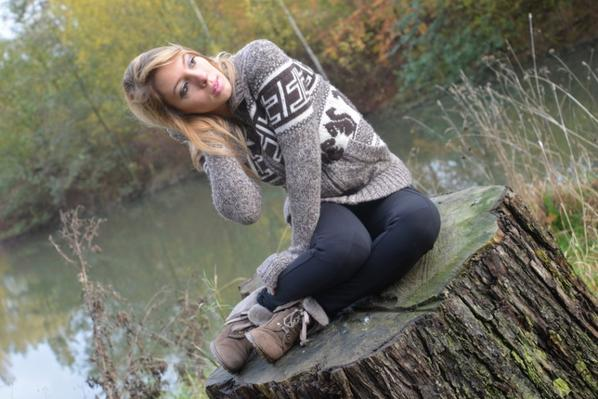 petit shooting ;)
