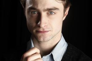 Mr Radcliffe