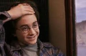 Harry et la découverte du monde sorcier