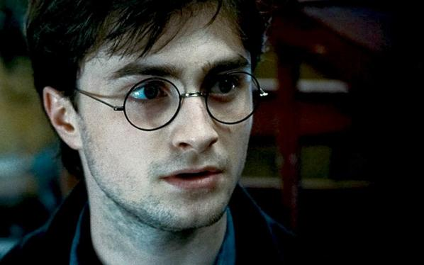 Drôle Jeu Harry