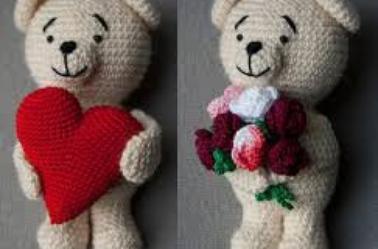 couple!!!!!!!!!!!!!