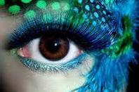 Eyes ♥