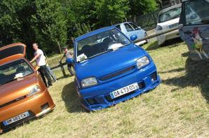 meeting mazieres de touraines