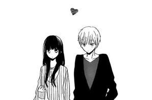 Les couples <3