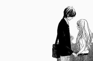 Les couples <3 (fin)