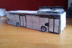 Heuliez gamme Anibus Pt1