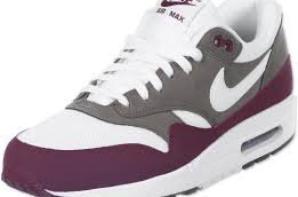 qu'elle Nike air max préférer vous ??????????