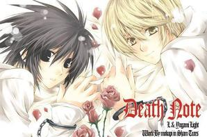 special death note