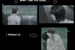 special death note 2