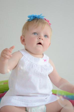 ma petite fille loredana