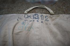 Overcoat,wool,melton,roll,collar