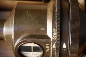 J-Feder 504: Le Feder 504  était utilisé pour la destruction d'ouvrages importants selon un retard variant d'un quart d'heure à 21 jours.