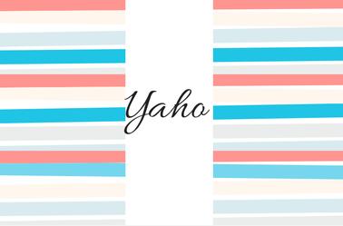 Yaho, Yao