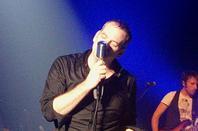 concert de garou du 22/06/2013