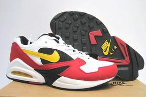 Zapatillas Air Max 92