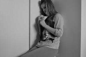 AméeliePhootographie.♥