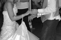 Mariage de Tiphaine et Maxime le 28/09/13