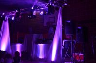 Soirée 80/Disco et tubes d'aujourd'hui le 12/10/13 à Craywick