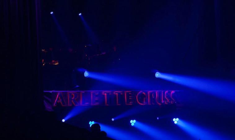 Arlette Gruss > Des imagess de Dunkerque