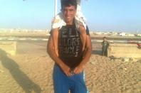 asfi___lwalidiya___boujdour