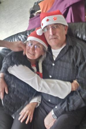 Ce Noël 2013 - La famille