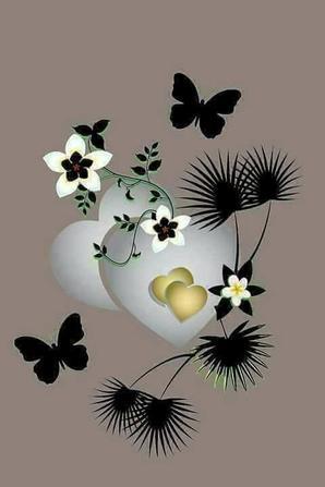 beaucoup de bonheur,d'amour et de paix pour cette nouvelle année
