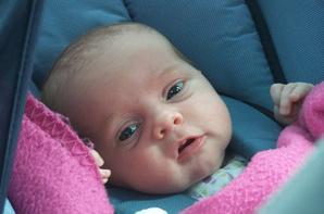 mon amour de princesse ma niece <3