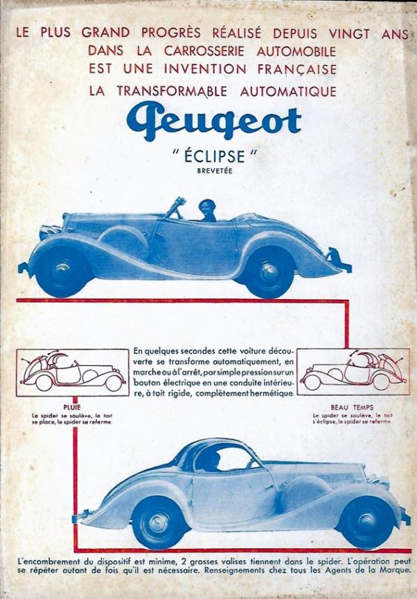 PUB  1932/1934