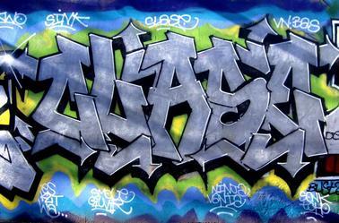 GRAFF 5