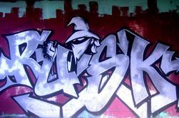 GRAFF 4