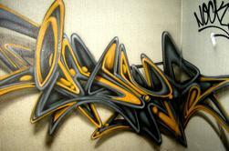GRAFF 3
