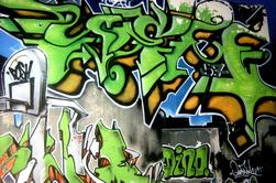 GRAFF 1